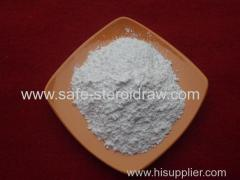 Pharma Grade White Powder Paracetamol / Acetaminophen / APAP Treat Pain And Fever CAS: 103-90-2