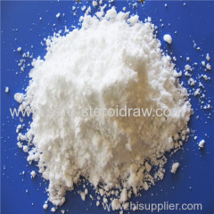 Nootropic Powder Carphedon / Phenylpiracetam For Anti-Amnesic Antipsychotic CAS 77472-70-9