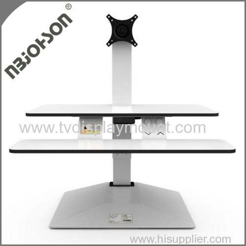 Montorize Stand up Desk