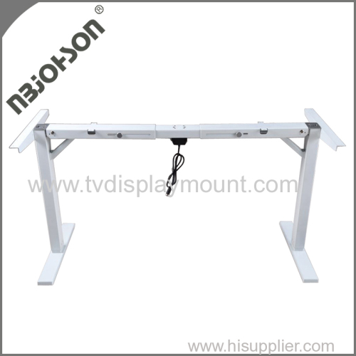 Office Furniture Adjustable Electric Desk