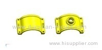 the plastic tPipe fitting