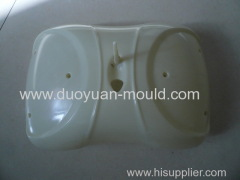componentes del calentador de agua no.1