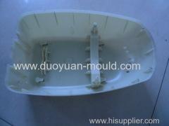componentes del calentador de agua no.3