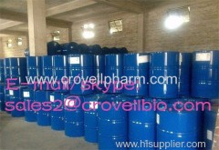 99% Dibutyl ether Di-n-butyl ether 142-96-1 cas CASNo142-96-1 C8H18O colourless liquid