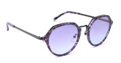 Sunglasses brand your own UV 400 Polarized Sun glasses sunglasses 2018