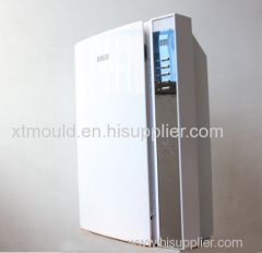 Air Purifier Inject Mould