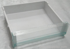 The freezer Drawer Mould