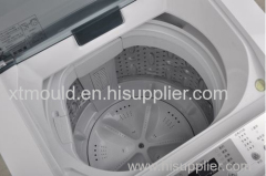 Washing Machine Inner Cylinder Mould