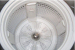 Washing Machine Inner Cylinder Mould