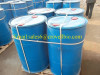 Hot sale Good quality Magnesium chloride in stock