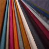 220 gsm shining sofa velvet