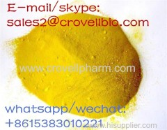 99% Hot sale EOS-61787 CASNo76028-96-1 CAS 76028-96-1 C12H18N4O5S Ceftolozane intermediate powder