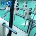 NID полностью автоматические трансформаторы обмотки статора