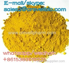99% hot sale Ceftolozane intermediate CASNo689293-69-4 CAS 689293-69-4 CAS689293-69-4 C31H36N6O3 top purity powder