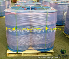 CAS 90211-01-1 Hot sale ceftaroline intermediate C6H6Cl3N4O3PS top purity chemicals