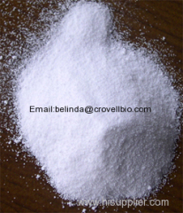 cas:7757-79-1 potassium nitrate with high quality