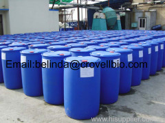 CAS: 111-46-6 Diethylene glycol WITH BEST PRICE