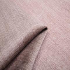 printed velboa sofa uphosterly fabric