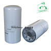 New holland hydraulic oil filter 82983474 47427164 BT9439 47427174 Spin-On Duramax Hydraulic Filter for Case tractor par