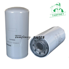 New holland hydraulic oil filter 82983474 47427164 47427174 Spin-On Duramax Hydraulic Filter for Case tractor parts