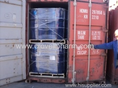 BENZYL PHENYLACETATE 102-16-9 BENZYL PHENYLACETATE 102-16-9