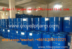Hot sale 1-5-DICHLOROHEXAMETHYLTRISILOXANE 3582-71-6 cas CASNo3582-71-6 C6H18Cl2O2Si3 high-end products