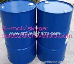hot sell Triethyl phosphonoacetate 867-13-0 cas CASNo867-13-0 CASNo867-13-0 C8H17O5P liquid