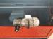 qc12y 6x3200 гидравлический реверсивный станок для резки