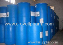 Butyl Acetate Cas No.:123-86-4