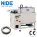 inslot insulation paper inserter motor stator paper inserting machine