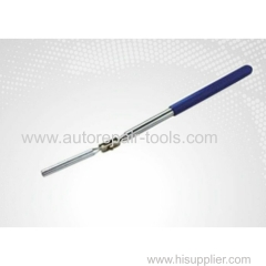Telescopic Magnetic Pick-up Tool With 1 Lbs