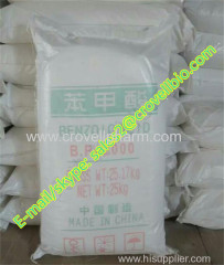 top purity BENZOIC A-CID BENZOIC A-CID 65-85-0 cas CASNo65-85-0 C7H6O2 chemicals