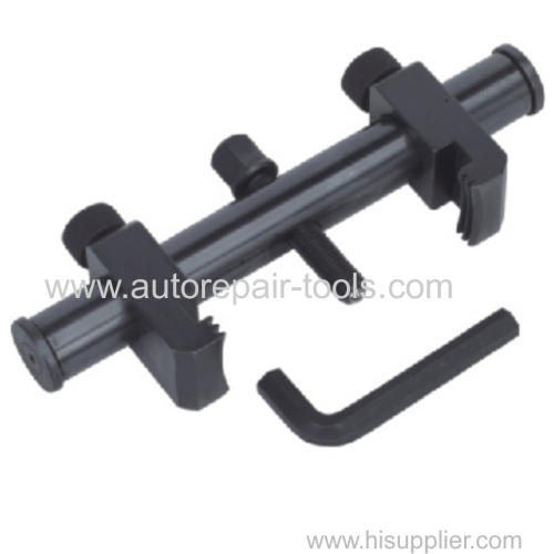 Universal Puller For Ribbed Drive Pulley Crankshaft Removal Tools