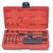 Chain Breaker & Riverting Tool