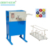 CREDIT OCEAN rewound bobbin yarn winding machine