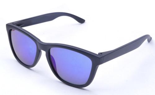 691ff0c478d sunglasses 2018 Promotional UV 400 Polarized Sun glasses sunglasses plastic  frame