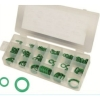 54 PC O-Ring Assortment