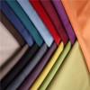 uk style mini cross velbea sofa fabric
