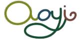 DongGuan AoYi Rope Technology Co.,LTD