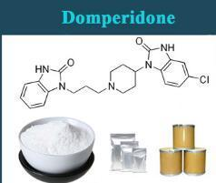 Domperidone cas57808-66-9 Quality API 99% powder