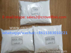 Hot Ethylenediaminetetraacetic a-cid disodium salt 6381-92-6 cas EDTA2Na EDTA-2Na 139-33-3 cas CASNo139-33-3