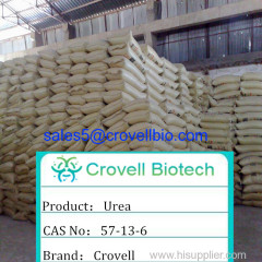 Hot sell product Urea CAS:57-13-6 with factory price MF:CH4N2O