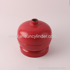 Kitchen Used New Gas LPG Cylinders For Good Price
