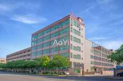 DongGuan AoYi Rope Technology Co.,LTD