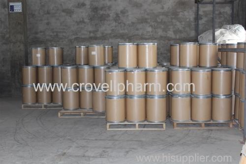 Calcium Propionate 4075-81-4 Calcium Propionate 4075-81-4