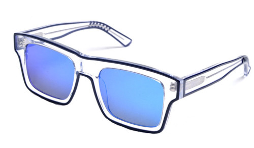 Elegant sunglasses for men