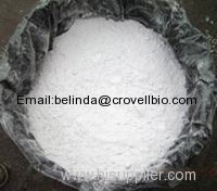 CAS:106-50-3 P-PHENYLENEDIAMINE high quality