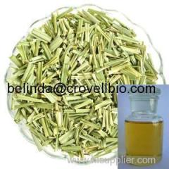 cas:8007-02-1 LEMONGRASS OIL WEST INDIAN TYPE