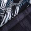 camouflage design sport wear digital printed velboa