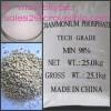 Diammonium phosphate 7783-28-0 cas CASNo7783-28-0 DAP 7783-28-0 CAS DAP DAP H9N2O4P Manufacturer supply